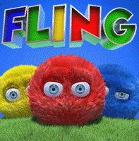 Le test de jeu mobile de la quinzaine : Fling