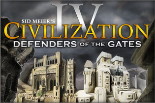 Le test de jeu mobile de la quinzaine : Civilization IV