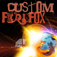 7 astuces pour customiser Firefox