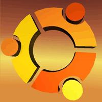 Comment installer Ubuntu 9.10 (Karmic Koala)