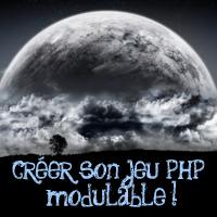 Créer son jeu en ligne avec PHPsimul