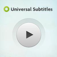 Sous-titrer des vidéos Youtube ou Dailymotion en 15 minutes