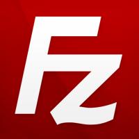 Transférer un fichier sur un serveur Web via un logiciel FTP