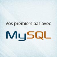 Apprendre à utiliser MySQL avec phpMyAdmin