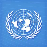 L'ONU au secours des libertés sur internet ?