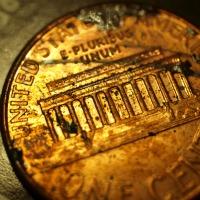 Comment la banque contrôle notre économie