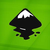 Inkscape : Présentation