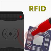 Fonctionnement de la RFID