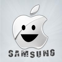 Samsung devra payer un milliard pour violation de brevets