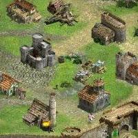 Créer un jeu en ligne avec Devana