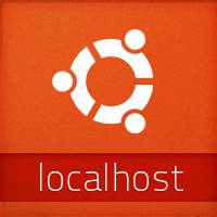 Installer un serveur local sous Linux