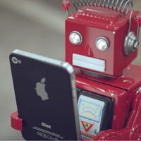 iDiots : la jolie vidéo qui critique Apple
