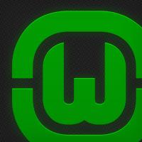Installer Wamp