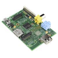 Utiliser un écran LCD avec son Raspberry Pi
