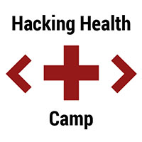 Hacking Health Camp de Strasbourg