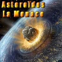 Menace des astéroïdes exterminateurs