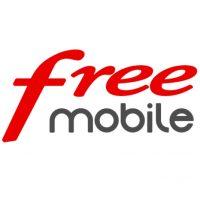 Forfait 50Go à 8,99 euros par mois à vie chez Free