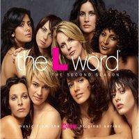 10 après The L Word le soap lesbien à droit a une nouvelle saison