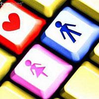 Comment choisir et utiliser un site de rencontre