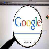 14 moteurs de recherches tout aussi performants que Google