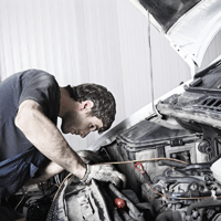 Comment choisir un bon garage auto