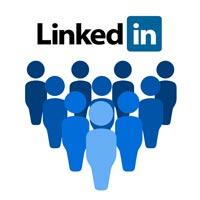 Deux astuces pour générer des leads sur LinkedIn