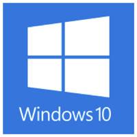 Toutes les touches de raccourcies clavier de Windows 10