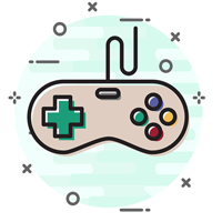 5 sites de jeux gratuits en ligne à utiliser cette année