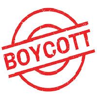 Le principe de l'interdit ou le boycott individuel