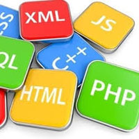 Quel langage de programmation apprendre en 2021 ?