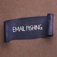 Comment éviter les attaques de phishing ?