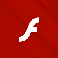 La Webcam dans Flash !