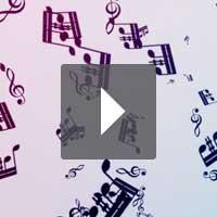 Transformer une vidéo en MP3