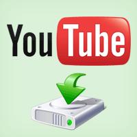 Télécharger Musique et Vidéos de Youtube