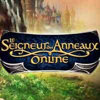 Le Seigneur des Anneaux Online gratuit