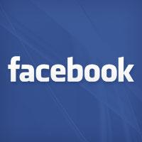 Facebook adapté au cinéma