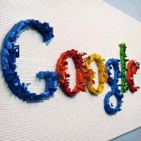 Google annonce la création d'un nouvel OS : Chrome OS